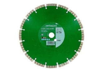 Алмазные диски/чашки