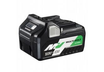 Аккумуляторные батареи Hitachi/Hikoki