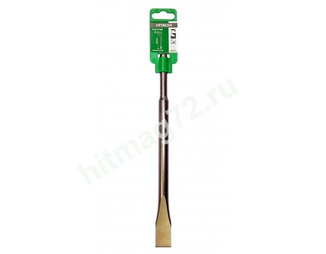 Зубило Hitachi SDS Plus 20Х250 мм (Китай)