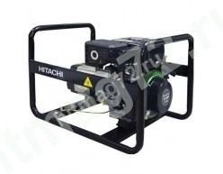 Генератор бензиновый Hitachi E42SC