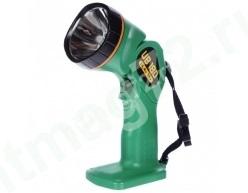 Аккумуляторный фонарь Hitachi UB18D  14.4-18.0В без аккум.