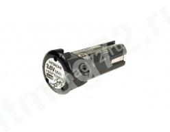 Аккумулятор Hitachi EBM315 Li-Ion 3,6В 1,5Ач