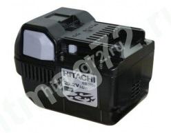 Аккумулятор Hitachi BSL2530 25В 3 Ач Li-Ion