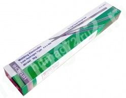 Низководородные электроды 4x450 Hitachi (L-55) 4x450