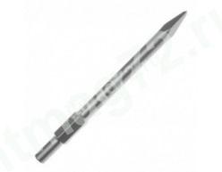 Пика для отбойного молотка Hitachi HEX 30, 410мм (Китай)