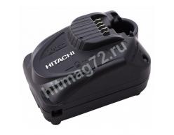 Зарядное устройство UC10SL2 для аккумуляторов Hitachi/HIKOKI
