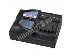 Зарядное устройство UC18YML2 для аккумуляторов (слайдер)