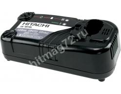Зарядное устройство UC18YRL для аккумуляторов Hitachi/HIKOKI (касетного типа)