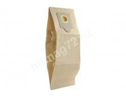 Мешок для пыли бумажный (5шт) WDE3600 (OLD 423000)