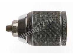 Быстрозажимной патрон Hitachi 1/2Х20UNF, 1.5-13мм (Германия)