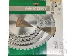 Диск пильный Hitachi/HIKOKI 165X30/20 36 зуб. тонкий (Франция)