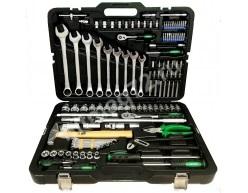 Набор ручного инструмента Hitachi 119 предмета 774023