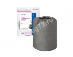 Фильтр предварительной очистки для пылесоса HITACHI S 24E, WDE 1200, WDE 3600, 1 шт