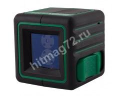 Уровень лазерный Hitachi HLL 20 Set