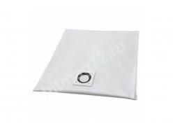 Многоразовый мешок для пылесоса WDE3600