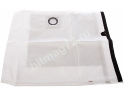 Многоразовый мешок для пылесоса WDE1200