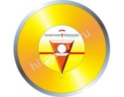 Алмазный диск СПЛИТСТОУН 180х1,6х25,4 мрамор